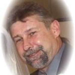 Karl L. Albus