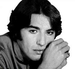 Roberto Sandro S�nchez