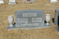 Ruby W Eskew