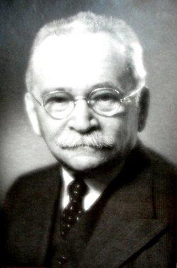 Alexander Alexandrovich Vasiliev