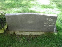 Alice W. Dunn