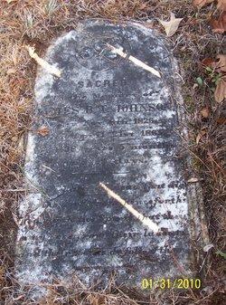 James B. T. Johnson
