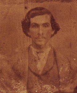 Henry K. Emerson
