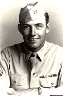 William Leroy Jiggs Kelly, Jr