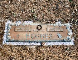 Stanley Hughes