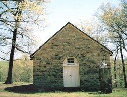 Dogbranch Cemetery