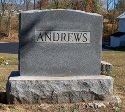 Ada <i>Barnett</i> Andrews