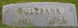 Almeda B. Colebank