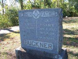 Isaac N. Buckner