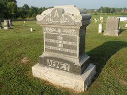 Henry Lewis Abney