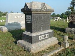Jesse Abney
