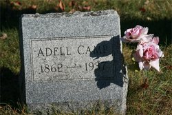 Adell Camp