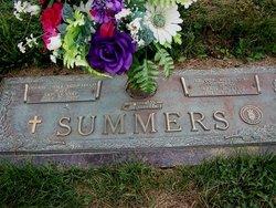 Dianne <i>Hollingsworth</i> Summers