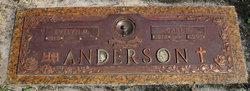 Carl R. Anderson