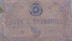 Mark Luke Tannahill