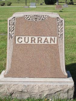 Howard F. Curran