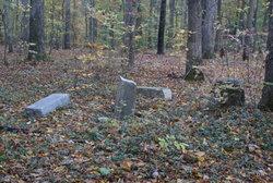 Neel Chapel Cemetery