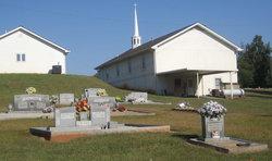 Woodlawn Baptist Church