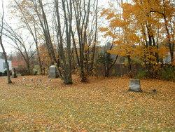 Clarke Cemetery
