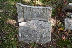 Edward Barnes