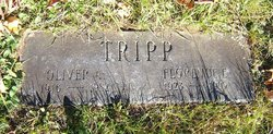 Florence E. Tripp