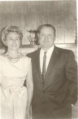 Harold Erwin Davis
