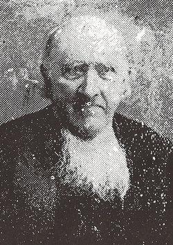 Silas Blount