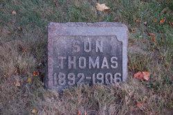 Thomas Boven