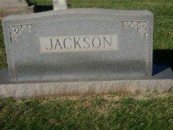 John Monroe Jackson