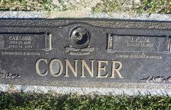 Jessie Carlene <i>Miller</i> Conner