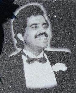 Jamie Nacho Munoz