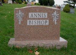 Harold Annis