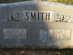 Marvin R. Smith