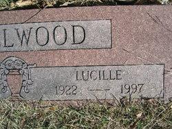 Beluah Lucille <i>Cummings</i> Smallwood