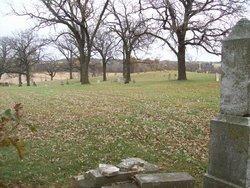 Old Marengo Cemetery