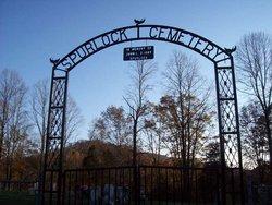 Spurlock Cemetery