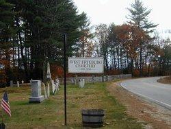 West Fryeburg Cemetery