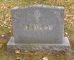 James E Caveney