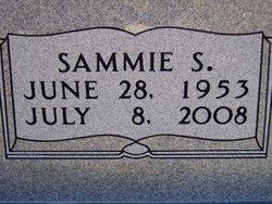 Sammie Lynne <i>Sullivan</i> Anderson