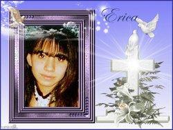 Erica Marie Holman