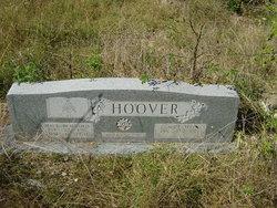 Claudia Ray <i>Speer</i> Hoover