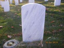 Sgt Phillis Eda <i>Rothrock</i> Carlson