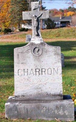 Ambroise Charron