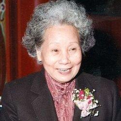 Fung C. Wong
