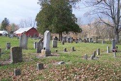 Centre Hill Presbyterian Cemetery