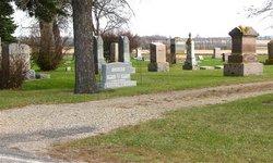 Badger Cemetery