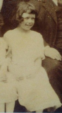 Edith Rose <i>Matheson</i> Quinn