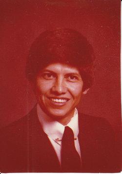 Bennie Carbajal, Jr