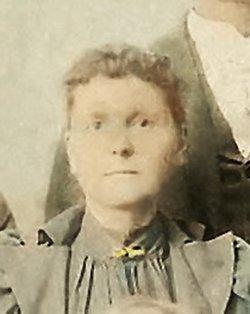 Isabella Virginia <i>Priest</i> Himelrich