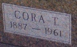 Cora Olive <i>Tyler</i> Blake